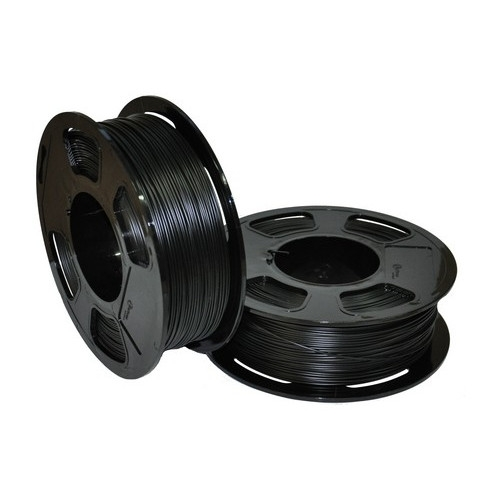 Пробник HIGH PERFORMANCE ABS ANTHRACITE / ЧЕРНЫЙ